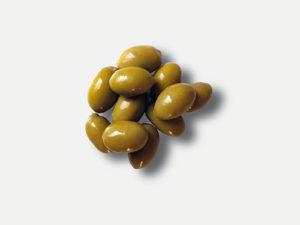 """Olives """"Bella di Cerignola"""","""